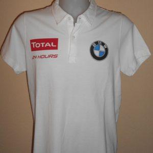 POLO VINTAGE BMW