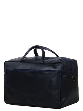 SAC BAGAGE 48 H FABRICATION FRANCAISE