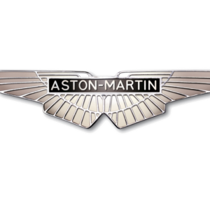 Collection Aston-Martin