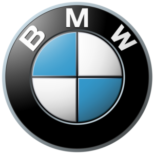 Collection BMW