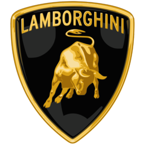Collection Lamborghini