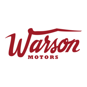 Collection Warson Motors